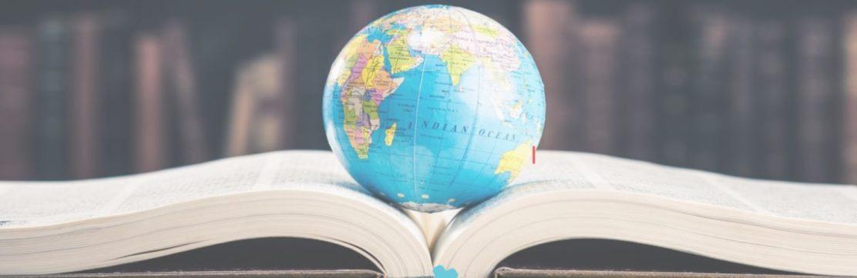 AKÜ Lisansüstü Eğitim Öğretim ve Sınav Yönetmeliği